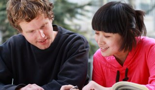 Become a Certified Bookkeeper and find a job or local clients who need bookkeeping services