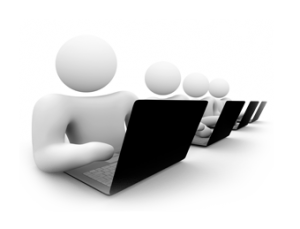 Online Chat, Email and Telephone Support from Expert MYOB Users from Beginners to Advanced Accredited Courses